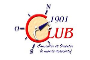 Club 1901