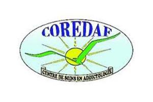 COREDAF