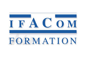 Ifacom Formation
