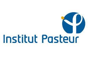 Institut Pasteur Guadeloupe