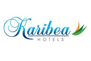 Karibea Hotels